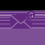 iconita e-mail